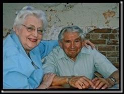 John and Elsie