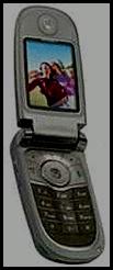 camera_phone_2
