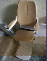 Stairlift_image