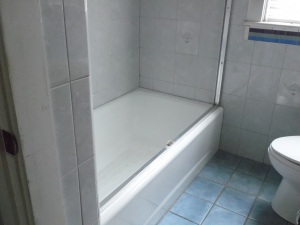 Tub to Shower before2 (2)