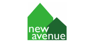 newavenuehomes